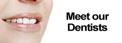 meet_the_dentist_button.png